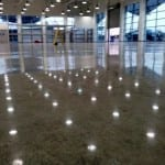 Should I Consider Polished Concrete As A Flooring Option?